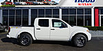 NEW 2019 NISSAN FRONTIER DESERT RUNNER 2WD in HAMMOND, LOUISIANA
