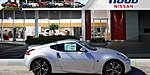 NEW 2019 NISSAN 370Z SPORT TOURING in HAMMOND, LOUISIANA