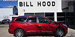 USED 2014 BUICK ENCLAVE LEATHER FWD in AMITE, LOUISIANA