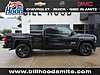 NEW 2019 GMC SIERRA 4WD 1500 LIMITED in AMITE, LOUISIANA