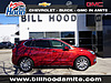 NEW 2019 BUICK ENVISION LEATHER FWD in AMITE, LOUISIANA