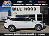 NEW 2019 BUICK ENCLAVE ESSENCE FWD in AMITE, LOUISIANA