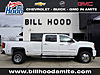 NEW 2019 GMC SIERRA 3500 3500HD DENALI 4WD 153WB in AMITE, LOUISIANA