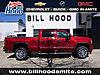 NEW 2019 GMC SIERRA 2500 2500HD DENALI 4WD 153WB in AMITE, LOUISIANA