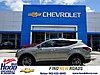 USED 2018 HYUNDAI SANTA FE 2.4L AWD in COVINGTON, LOUISIANA