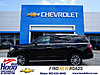 USED 2018 FORD EXPEDITION LIMITED 2WD in COVINGTON, LOUISIANA