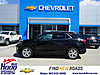 NEW 2019 CHEVROLET EQUINOX LT W/2LT FWD in COVINGTON, LOUISIANA