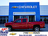 NEW 2019 CHEVROLET SILVERADO 1500 LD LT W/1LT 4WD in COVINGTON, LOUISIANA