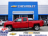NEW 2019 CHEVROLET SILVERADO 1500 LD CUSTOM 2WD in COVINGTON, LOUISIANA