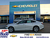 NEW 2019 CHEVROLET MALIBU LT W/1LT in COVINGTON, LOUISIANA