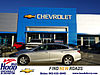 NEW 2019 CHEVROLET MALIBU LS W/1LS in COVINGTON, LOUISIANA
