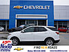 NEW 2019 CHEVROLET EQUINOX LT W/1LT FWD in COVINGTON, LOUISIANA