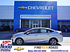 NEW 2019 CHEVROLET CRUZE LS in COVINGTON, LOUISIANA