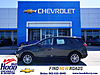 NEW 2019 CHEVROLET EQUINOX LS W/1LS FWD in COVINGTON, LOUISIANA