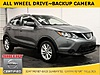 USED 2018 NISSAN ROGUE SPORT SV in WALDORF, MARYLAND
