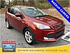 USED 2016 FORD ESCAPE SE in GAITHERSBURG, MARYLAND