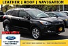 USED 2015 FORD ESCAPE TITANIUM in MARLOW HEIGHTS, MARYLAND
