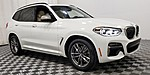 NEW 2020 BMW X3 M40I in CREVE COEUR, MISSOURI