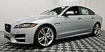 NEW 2018 JAGUAR XF 35T R-SPORT in CREVE COEUR, MISSOURI