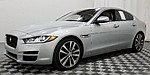 NEW 2017 JAGUAR XE 25T PRESTIGE in CREVE COEUR, MISSOURI