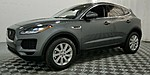 NEW 2018 JAGUAR E-PACE S in CREVE COEUR, MISSOURI