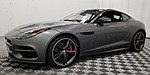 NEW 2018 JAGUAR F-TYPE R in CREVE COEUR, MISSOURI