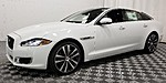 NEW 2019 JAGUAR XJ XJL PORTFOLIO in CREVE COEUR, MISSOURI