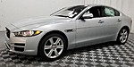 NEW 2019 JAGUAR XE 25T PREMIUM in CREVE COEUR, MISSOURI