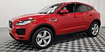 NEW 2019 JAGUAR E-PACE S in CREVE COEUR, MISSOURI