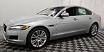NEW 2019 JAGUAR XF 25T PREMIUM in CREVE COEUR, MISSOURI
