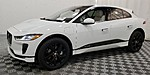 NEW 2019 JAGUAR I-PACE SE in CREVE COEUR, MISSOURI