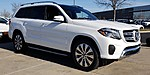 NEW 2019 MERCEDES-BENZ GLS GLS 450 in O'FALLON, MISSOURI
