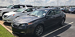 USED 2013 ACURA TL SPECIAL EDITION in JACKSON, MISSISSIPPI