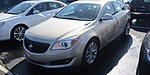 USED 2014 BUICK REGAL  in JACKSON, MISSISSIPPI