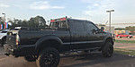 USED 2011 FORD F-250 LARIAT in JACKSON, MISSISSIPPI
