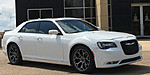 USED 2016 CHRYSLER 300 300S ALLOY EDITION in JACKSON, MISSISSIPPI