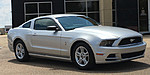 USED 2014 FORD MUSTANG V6 in JACKSON, MISSISSIPPI