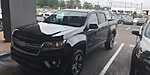 USED 2017 CHEVROLET COLORADO 2WD LT in JACKSON, MISSISSIPPI