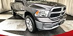 USED 2016 RAM 1500 SLT in FAYETTEVILLE, NORTH CAROLINA