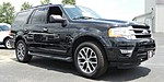USED 2015 FORD EXPEDITION XLT in LUMBERTON, NORTH CAROLINA