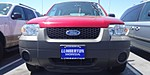 USED 2007 FORD ESCAPE XLS in LUMBERTON, NORTH CAROLINA