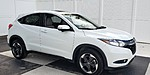 USED 2018 HONDA HR-V EX 2WD CVT in DURHAM, NORTH CAROLINA