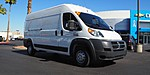 USED 2017 RAM PROMASTER 3500 in HENDERSON, NEVADA
