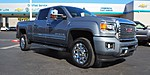 USED 2016 GMC SIERRA 2500 DENALI in LAS VEGAS, NEVADA