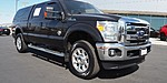 USED 2016 FORD F-250  in PAHRUMP, NEVADA