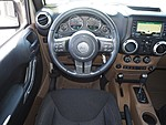USED 2016 JEEP WRANGLER UNLIMITED in PAHRUMP, NEVADA (Photo 14)