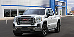 NEW 2019 GMC SIERRA 1500 SLT in PAHRUMP, NEVADA