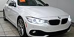 USED 2016 BMW 428  in LAS VEGAS , NEVADA