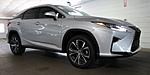 NEW 2018 LEXUS RX RX 350 in LAS VEGAS, NEVADA