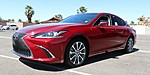 NEW 2019 LEXUS ES ES 300H in LAS VEGAS, NEVADA